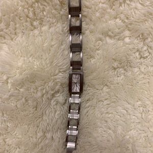 Women's Burberry Watch